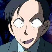 [Detective Conan] Personajes Yamamu10