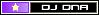 DJ DNAnimeRadio