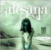 Alesana Peru - Portal Vanity10