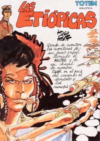 De nuevo el nuevo topic de las polleces encontradas por ahí - Página 9 Etipic10