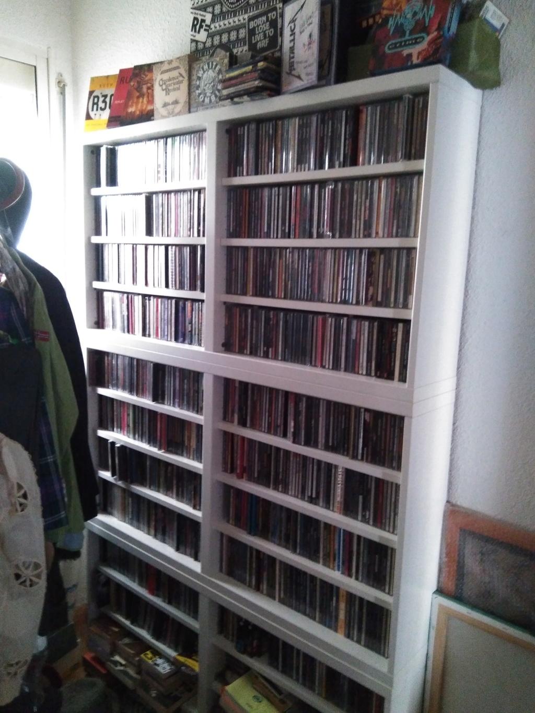 Colecciones de Discos. - Página 11 Img_2011
