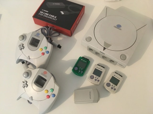 [VDS] Dreamcast Img_1810