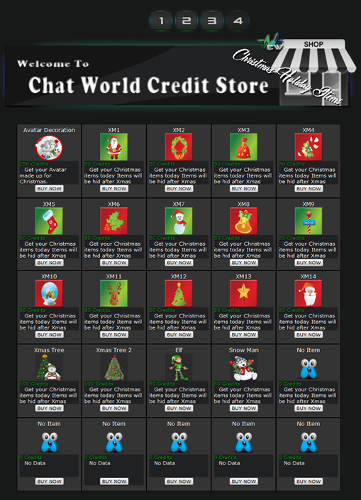 Chat World Chat site - Page 2 2q210