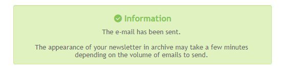 Unable to send email Captu376