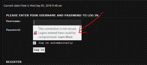 Where is the option to renew domain name? Captur62