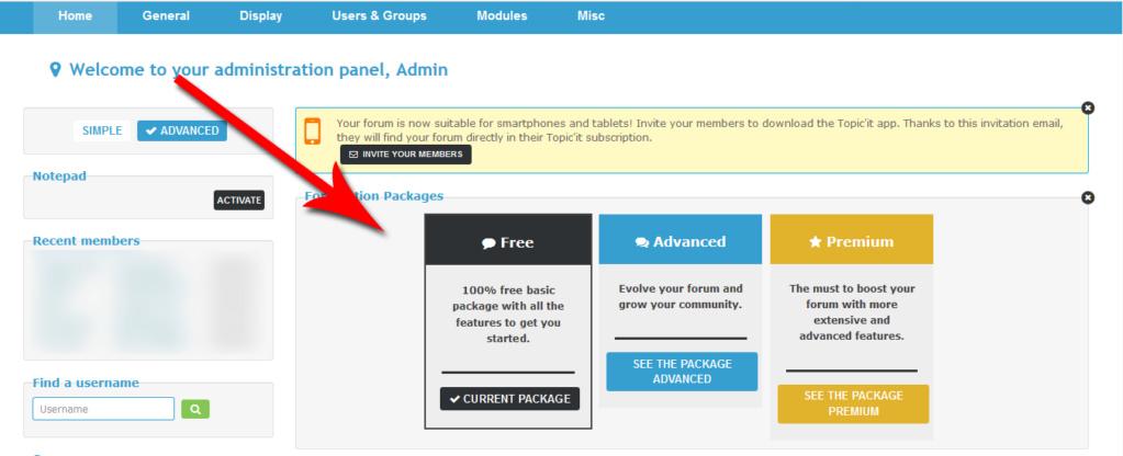 Error: Can't Access My Website. PAID! Captur65