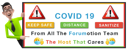Help Keeping your forum account safe from hackers. Keep_s10
