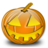 Decorate your forum for Halloween ! Pumpki10