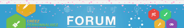 Decorate your forums for Valentine's Day! Qepmnb11