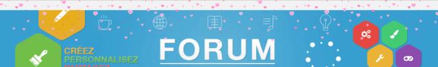 Decorați-vă forumurile pentru Ziua Îndrăgostiților! Qepmnb11