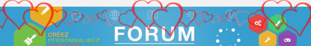 Free Forum: Support Forum of Forumotion Users - Portal Zlmhsv10