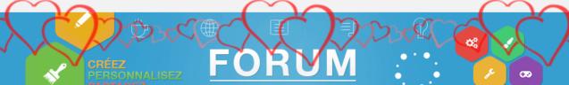Decorați-vă forumurile pentru Ziua Îndrăgostiților! Zlmhsv10