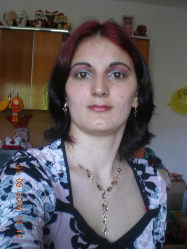 4-mamica -anuta22 Anuta212
