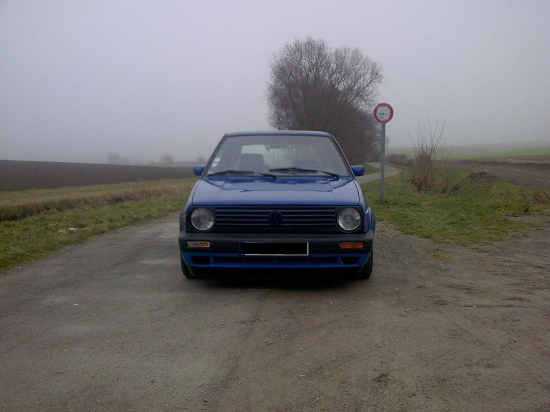ma new voiture Photo011