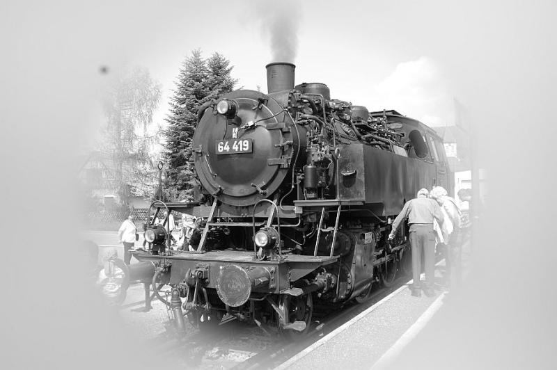 64 419  in Rudersberg Zu0110
