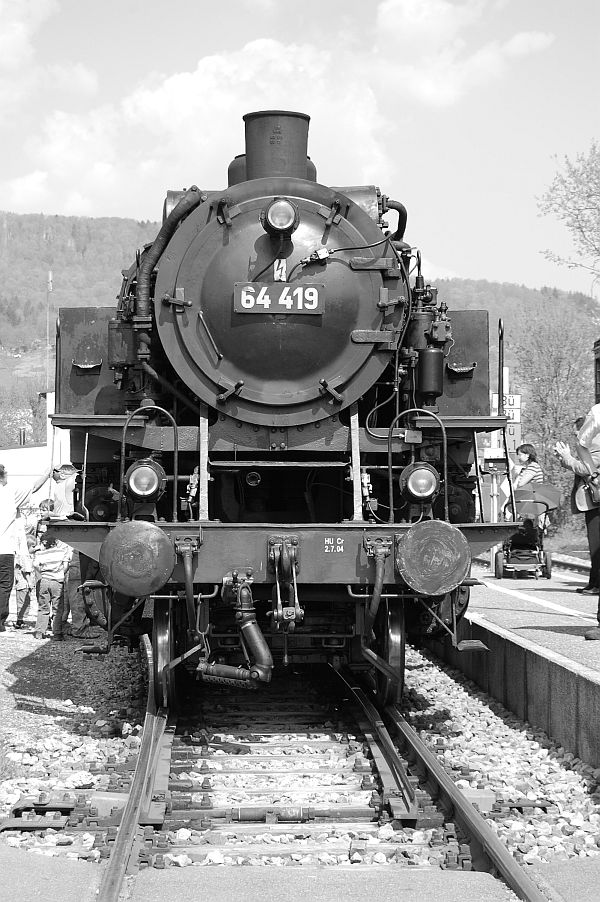 64 419  in Rudersberg Zu0210