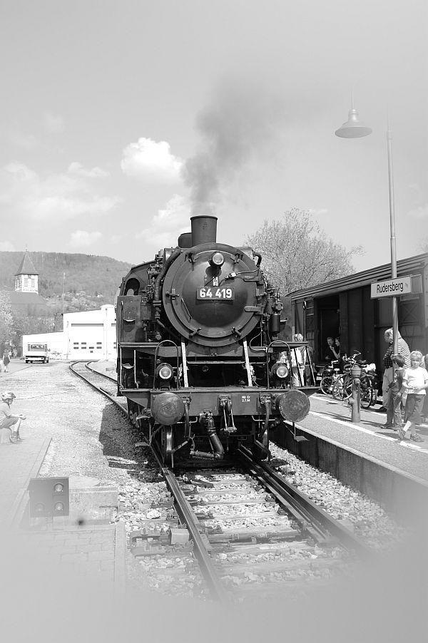 64 419  in Rudersberg Zu0310