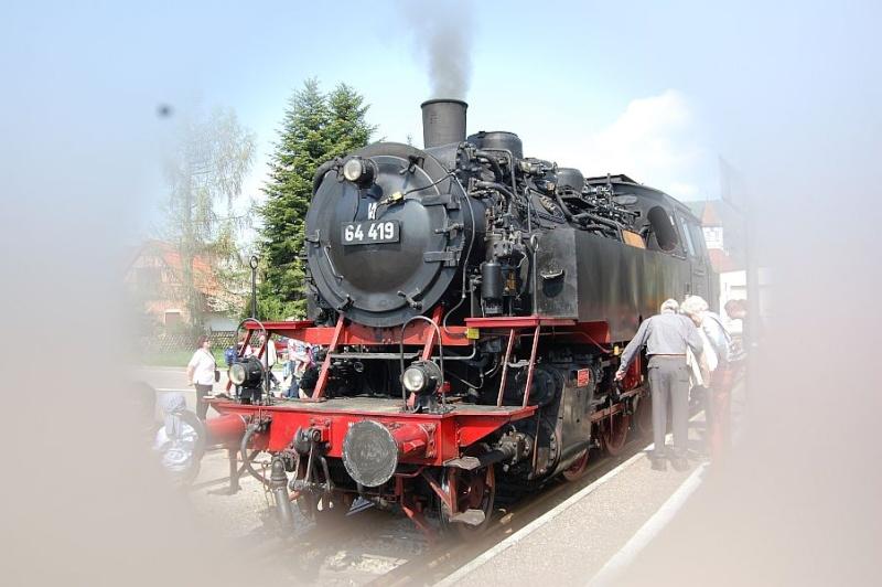 64 419  in Rudersberg Zu0510