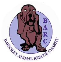 Barnsley Animal Rescue Charity