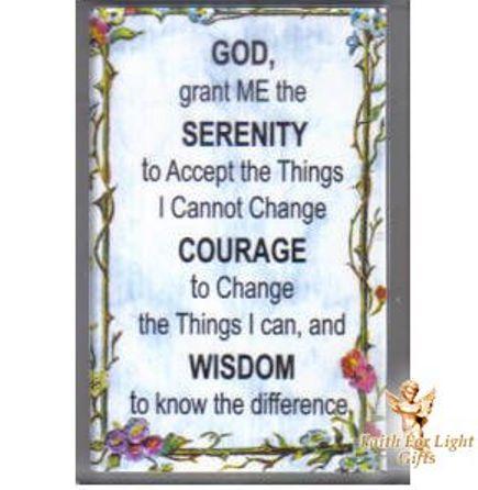 Serenity Sereni12