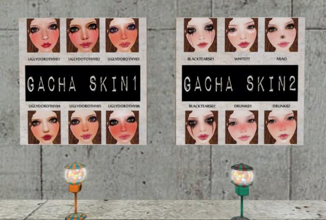 Gacha Gacha 111_0011