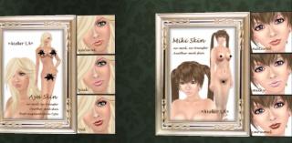 Petites boutiques de skins - Page 2 Ala_0011