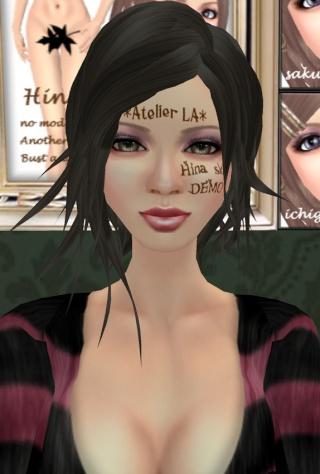 Petites boutiques de skins - Page 2 Ala_0015
