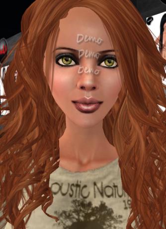 [Femme] Deviant Style devient Spicy Devian16