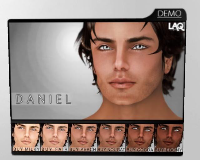 (Mixte] RaC Skin qui devient Laqroki puis Laq - Page 2 Laqord10