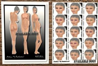Petites boutiques de skins - Page 2 Pxl_0014