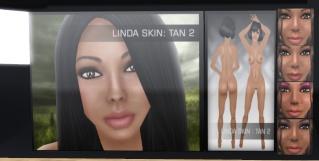 Petites boutiques de skins - Page 2 Sestsu14