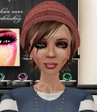 Petites boutiques de skins - Page 2 Snapsh55