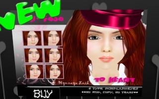 Petites boutiques de skins - Page 3 To_hea11
