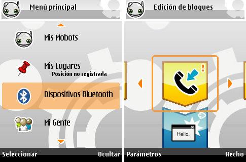 Novedades y noticias sobre equipos basados en Windows Mobile - Página 2 Mobots10