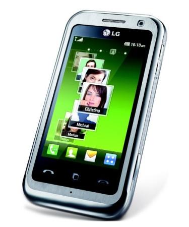 Novedades y noticias sobre equipos basados en Windows Mobile - Página 2 Portad11