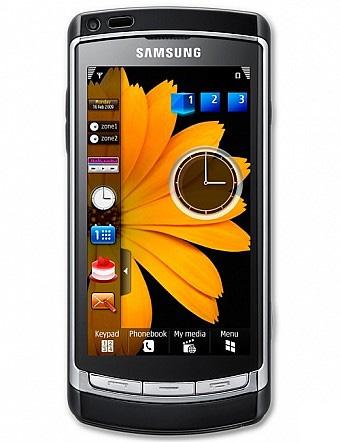 Novedades y noticias sobre equipos basados en Windows Mobile - Página 2 Samsun10