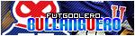 Administrador Bullanguero Y Encargado del Campeonato Futgool