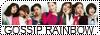 partenariat gossip rainbow 2hdxn410