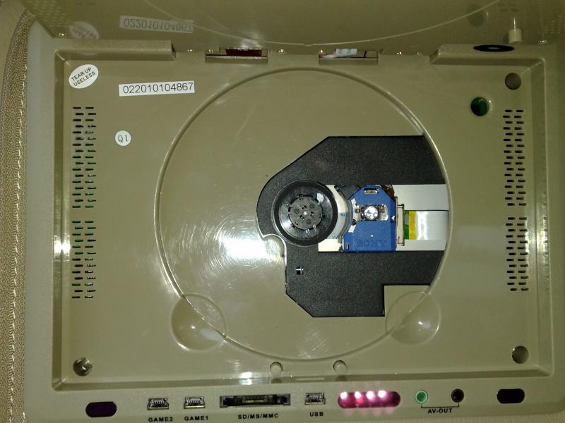 Alternativa Monitor da tetto - Pagina 3 15062014