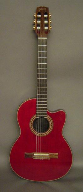 GIPSON Gibson11