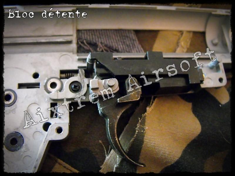 Petit Upgrade de Gear Box V3 LCT. Dscf1870