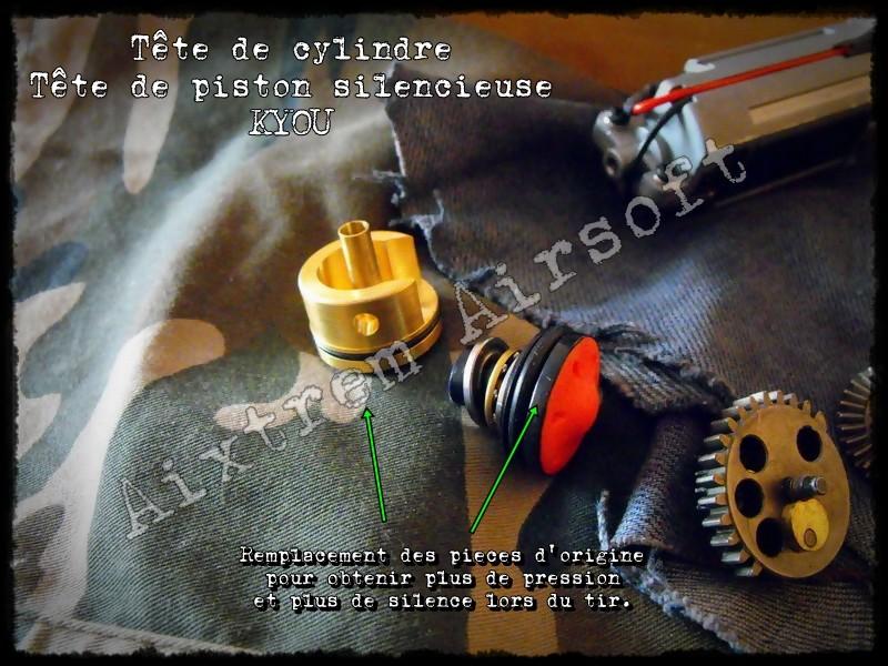 Petit Upgrade de Gear Box V3 LCT. Dscf1872