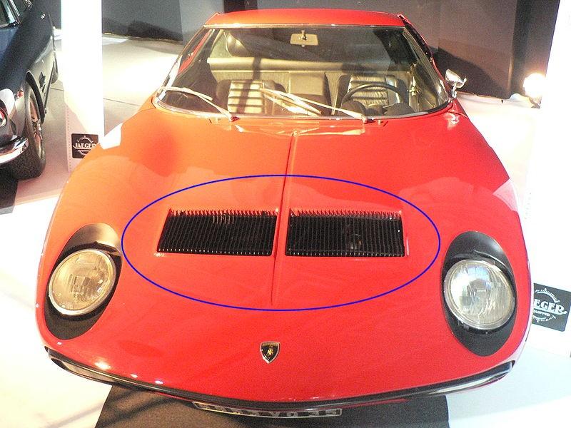 Echange Renault 8 contre Simca 1200S ... 800px-10