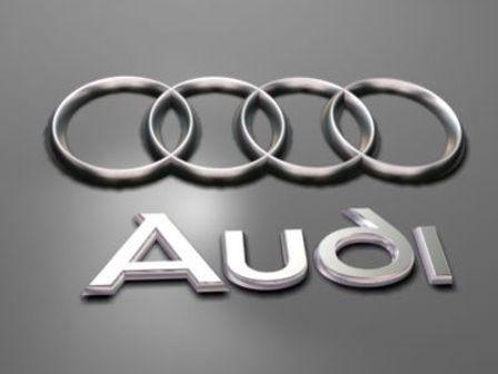 Les 100 ans d'Audi 136