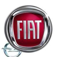 Dépôt de bilan et accord avec Fiat pour Chrysler 149