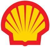 70 % des stations Shell vendus 153
