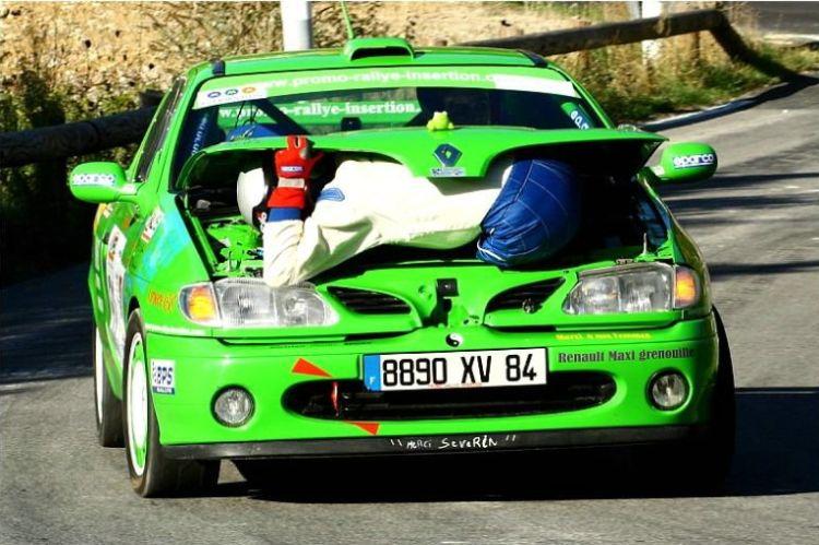Comment réparer sa Renault sans perdre de temps ! 167