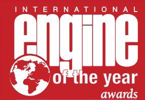 César des moteurs 2009 46065610