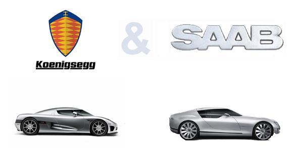 Saab : la fin ? 600x2910