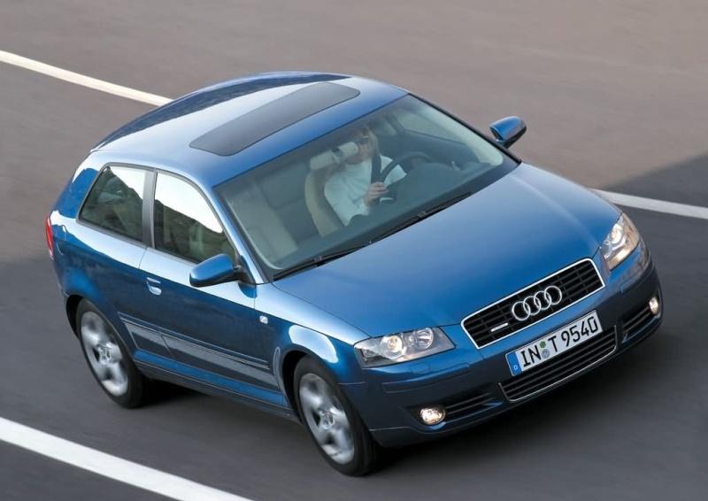 Audi A3 3,2L quattro Audi_a10